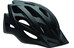 Bell Slant MTB helm unisize matte zwart